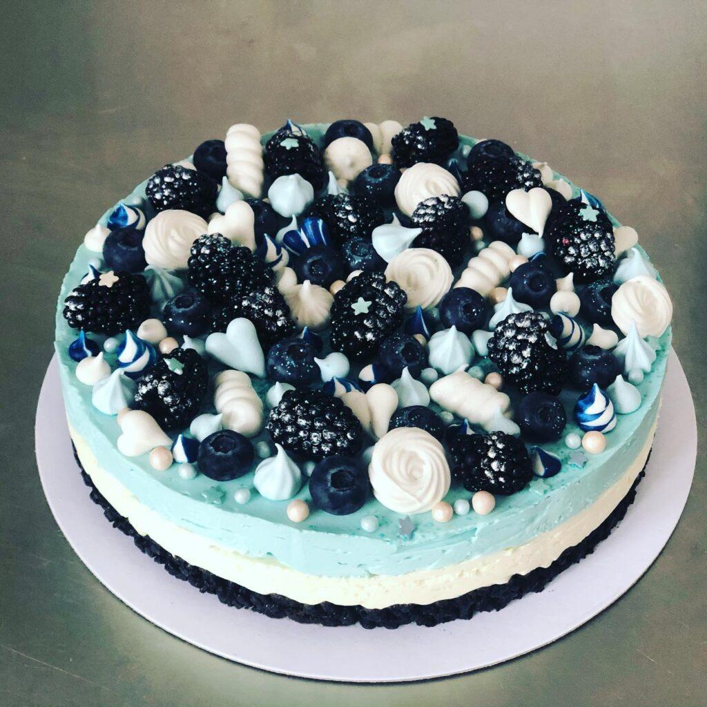 Cheesecake Priser Opskrifter