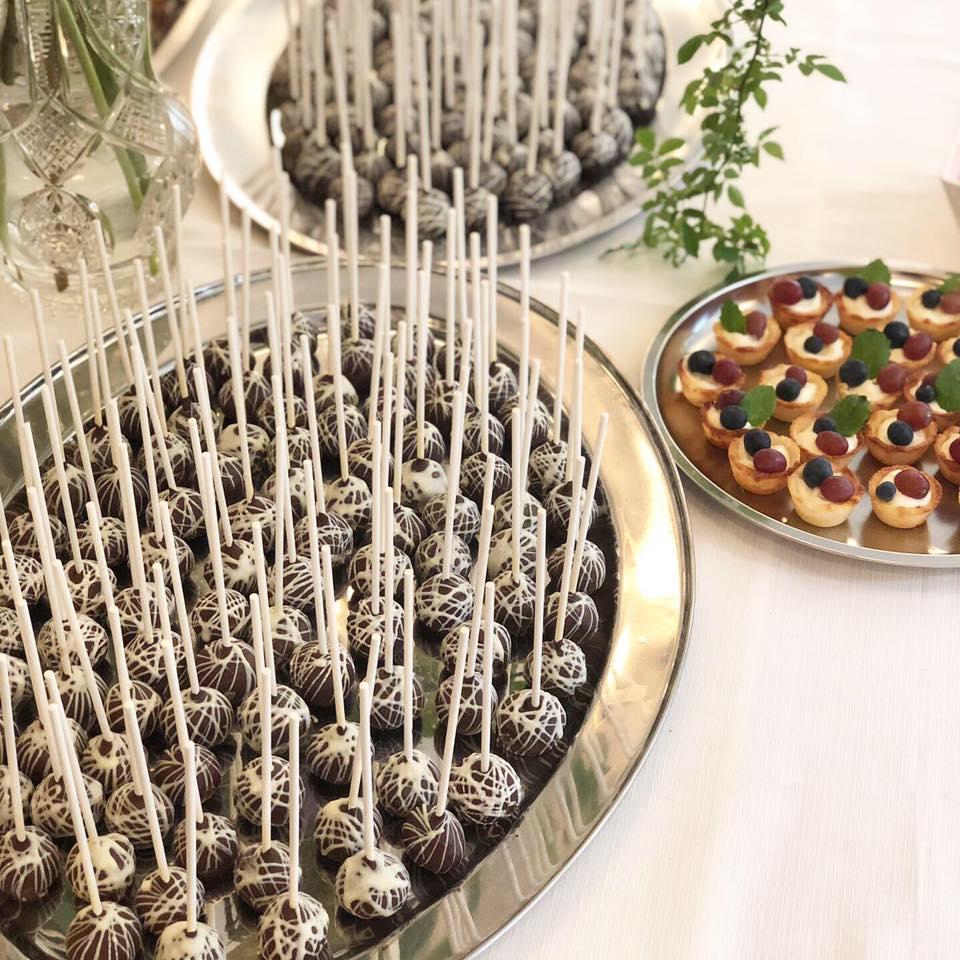 Cakepops Kagetapas